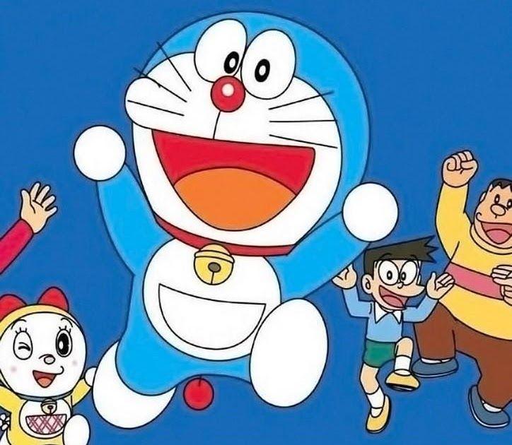Doraemon Cartoon Wallpaper Hd For Android Apk Download Download Top Cartoon Free Doraemon Wallpaper 1024x768 Full Wallpaper Doraemon Android Group 60 Download