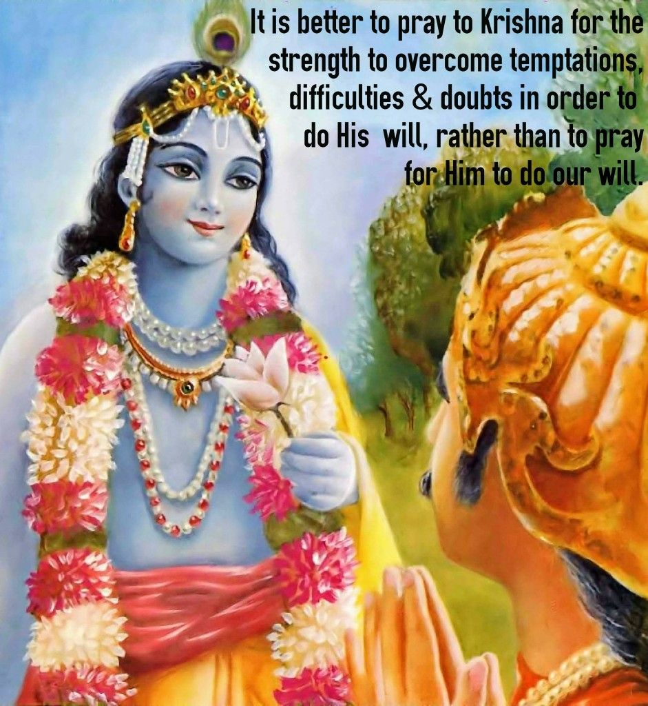 Lord Krishna Quotes Jai Shri Krishna  Lord Krishna  Pinterest  Krishna Bhagavad
