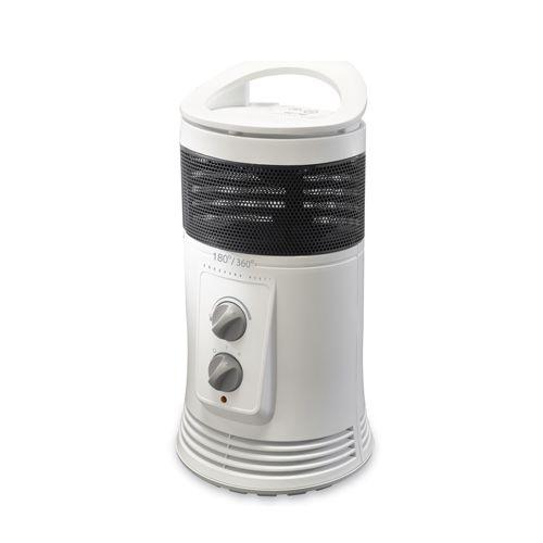 Honeywell Surround Heat Ceramic Heater Portable Space Heater Heater Ceramic Heater