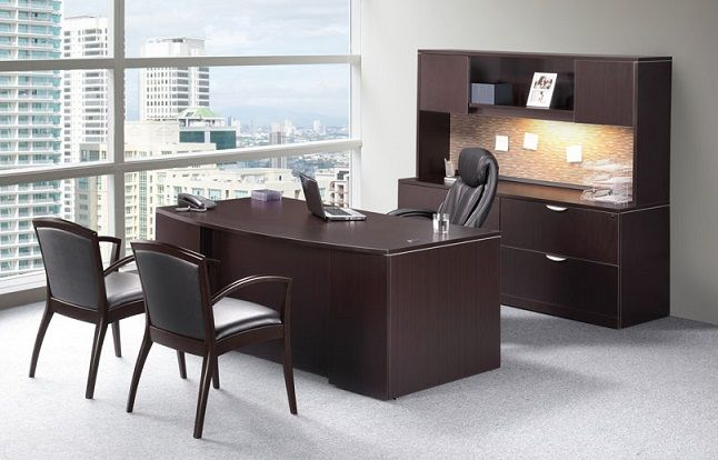 Step Front Office Suite Front Office Office Suite Used Office
