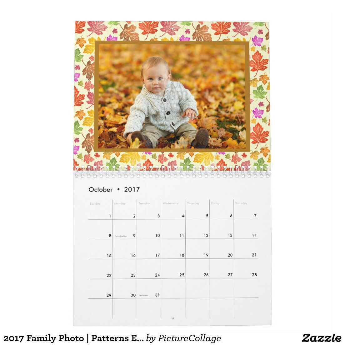 2021 family photo patterns easy custom template calendar on office wall colors 2021 id=56830