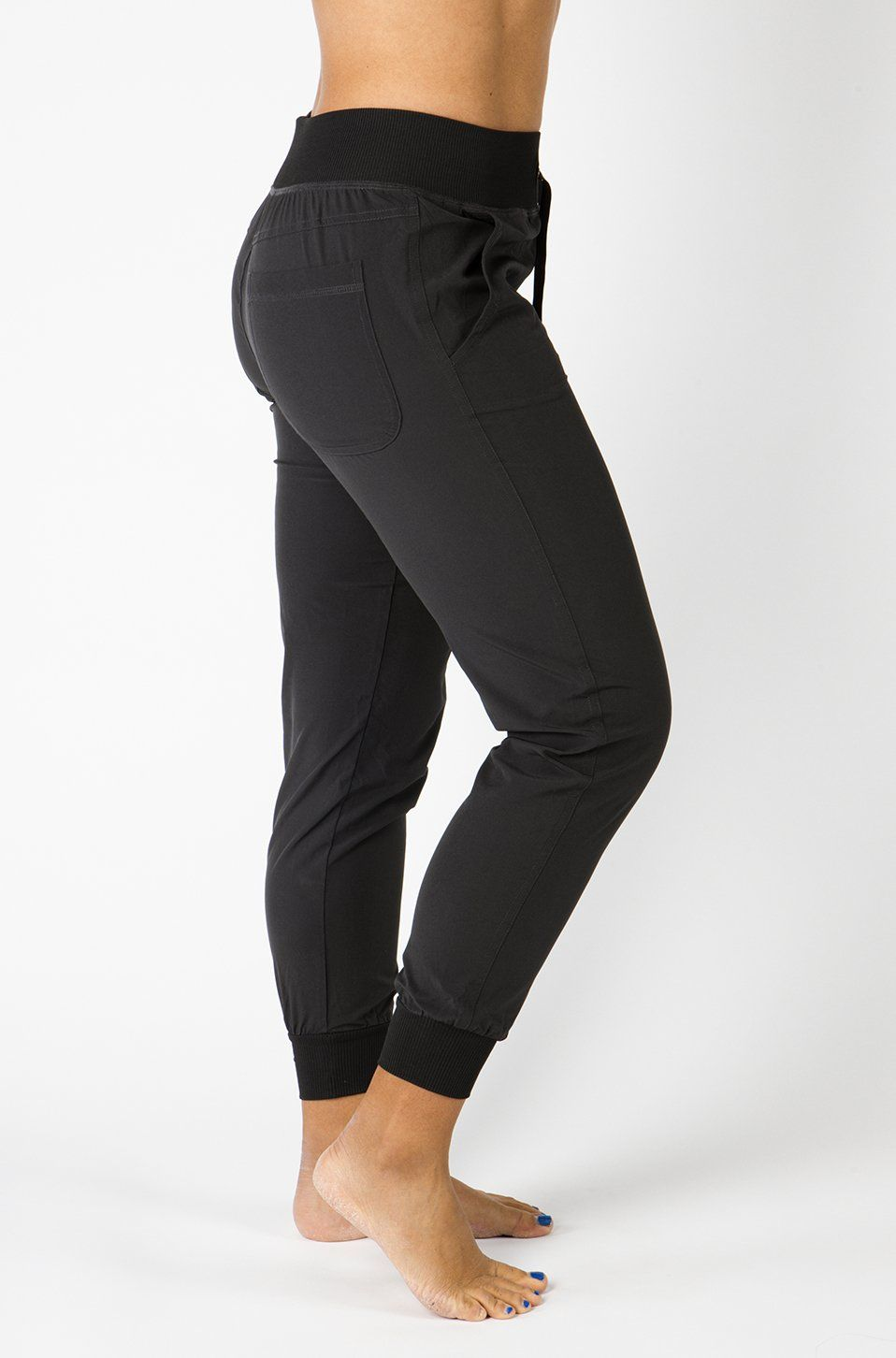 Athletic joggers in 2020 joggers athletic how to wear
