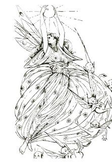 fairy-image-black-white2.jpg (222×320)