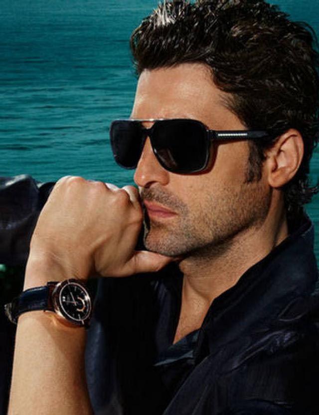 e3a3762d85 #gafas #sol #hombre #chico #chicos #hombre #modernas #diferentes  #originales #ideas #dieño #diseñador #firma #moda #estilo