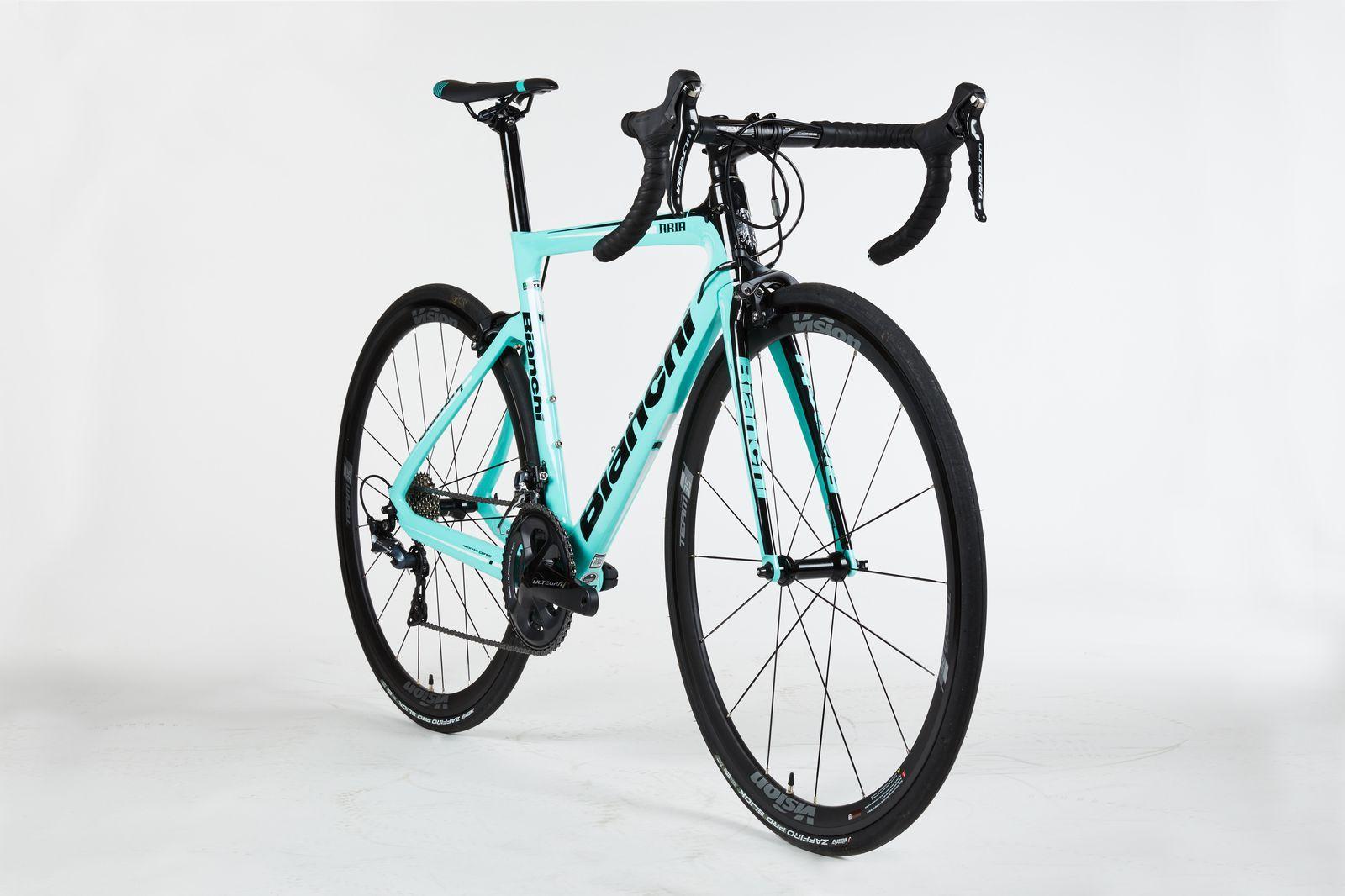 Bianchi Aria Ultegra Gallery Bike Seat Road Bike Gear Bike