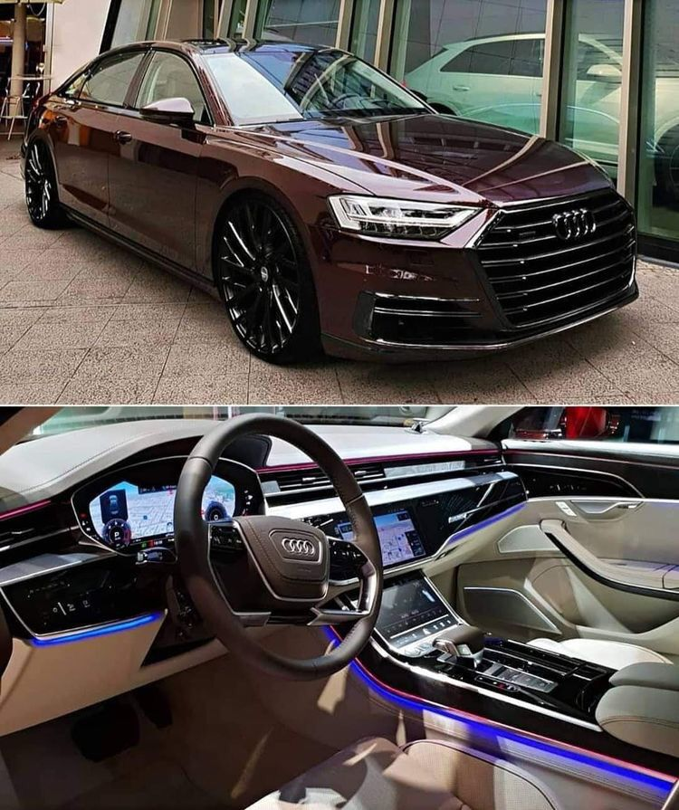Luxury World Cars Cars Of The Day Everyday Is The Car Day Follow Us Your Daily Source Of Luxury Cars Ca Super Cars Best Luxury Cars Luxury Car Interior