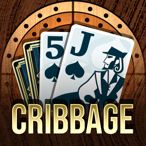 Cribbage Royale in 2020 Cribbage, Sky games, Cribbage game