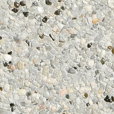 StoneScapes Mini Pebbles Stream Pool Finishes NPTpool