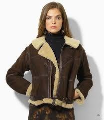Resultado de imagem para fashion women jackets