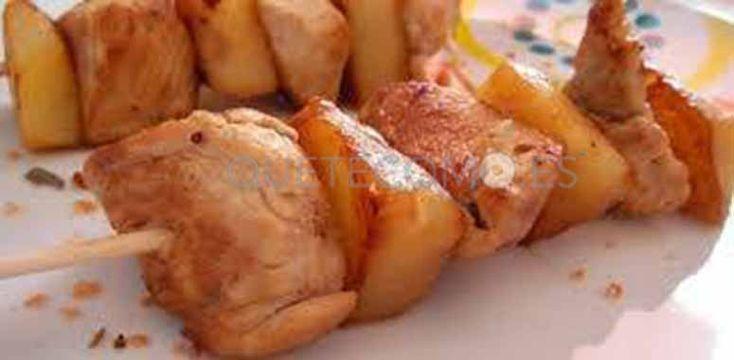 Brocheta de piña natural, pimientos y carnes con papas de lujo | Restaurant Be ...   - Restaurantes en Vigo - #Brocheta #carnes #con #lujo #natural #Papas #pimientos #piña #restaurant #Restaurantes #Vigo #carneconpapas Brocheta de piña natural, pimientos y carnes con papas de lujo | Restaurant Be ...   - Restaurantes en Vigo - #Brocheta #carnes #con #lujo #natural #Papas #pimientos #piña #restaurant #Restaurantes #Vigo #carneconpapas Brocheta de piña natural, pimientos y carnes co #carneconpapas