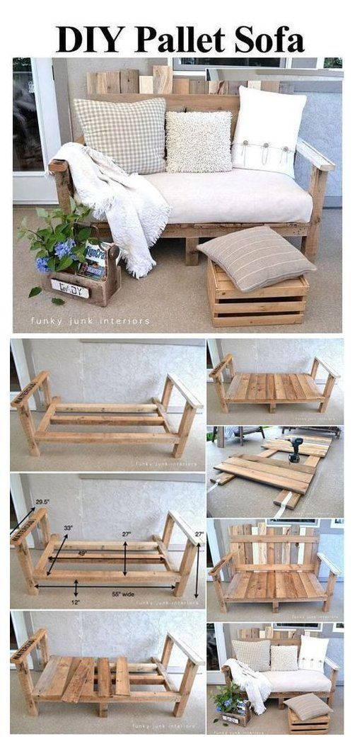 Naughty Living Room Furniture Chairs #homecooking #PalletFurnitureLivingRoom Naughty Living Room Furniture Chairs #homecooking #PalletFurnitureLivingRoom