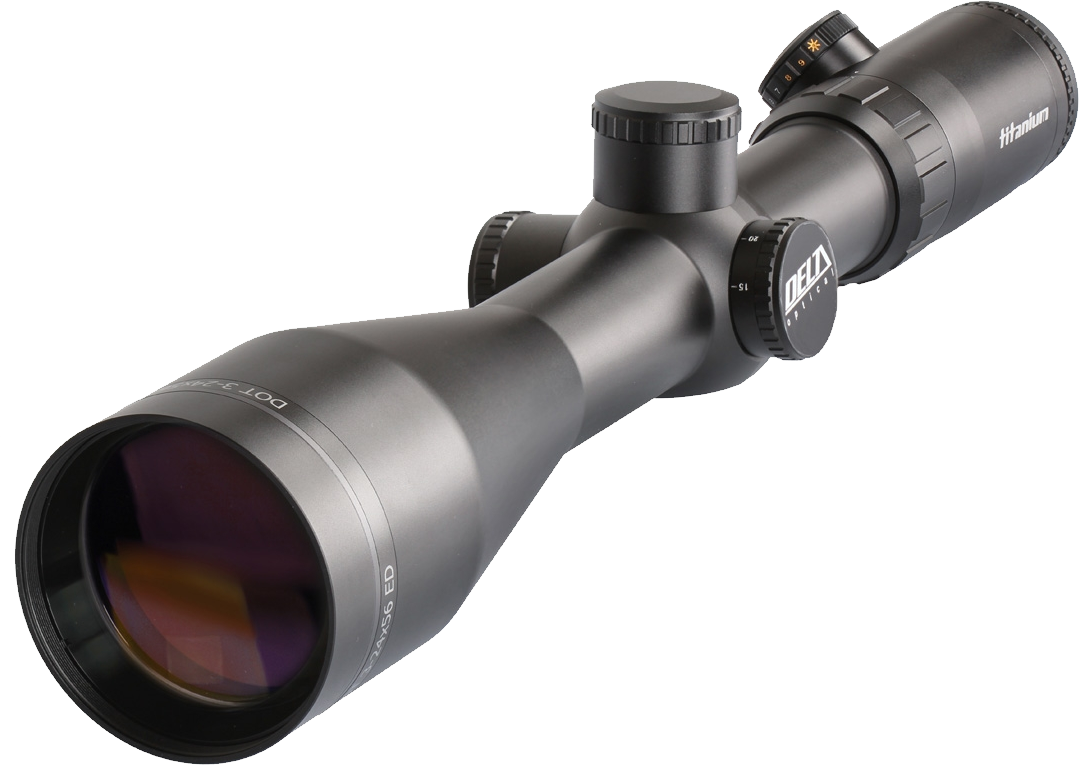 Realistic Scope Png Image Realistic Png Images Image