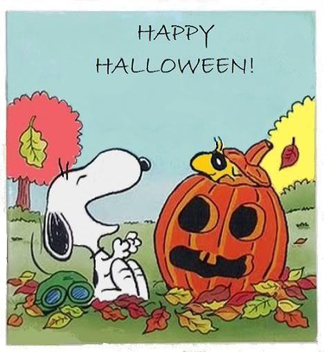 Happy Halloween | Halloween • ❤ • | Pinterest | Happy halloween ...