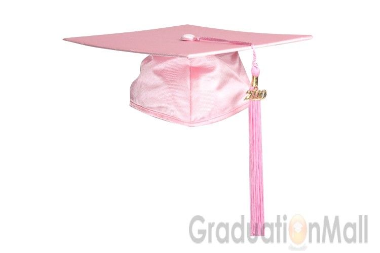 Kindergarten Graduation Cap And Tassel Graduationmall Com Kindergarten Graduation Cap Graduation Cap Kindergarten Graduation