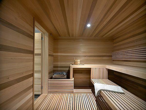 20 best ideas about sauna design on pinterest saunas sauna - Sauna Design Ideas
