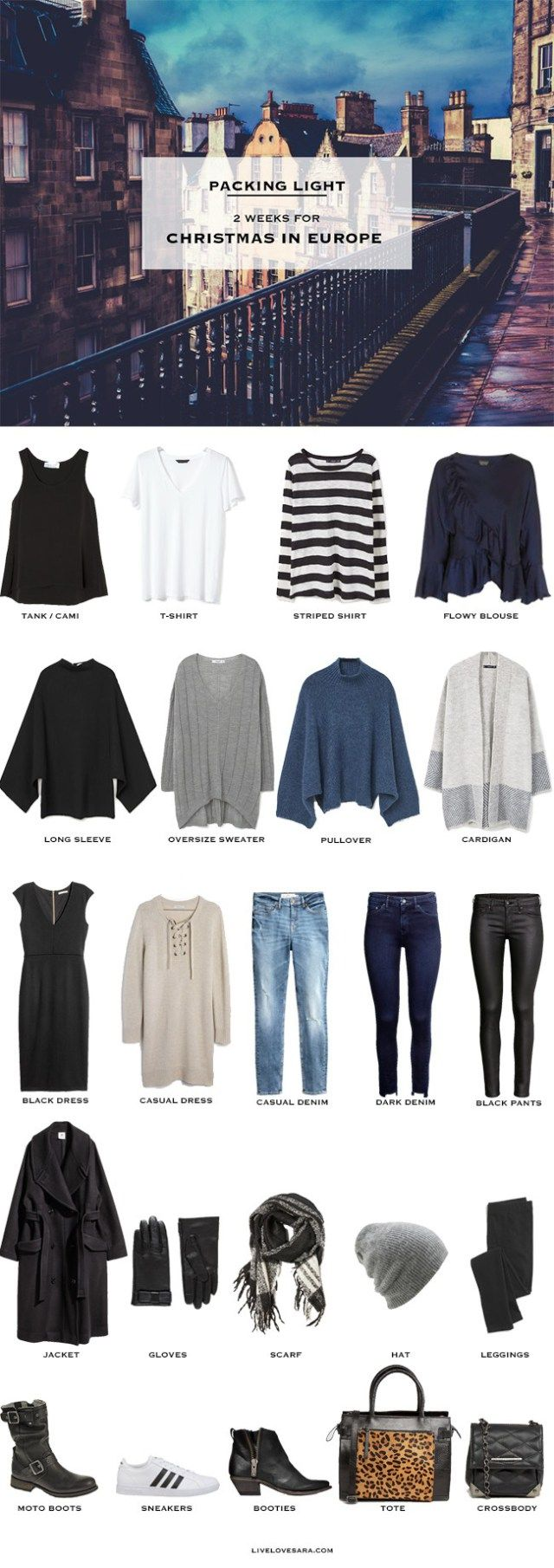 What To Pack For Christmas In Europe Winter Travel Outfit Europe Outfits Christmas In Europe