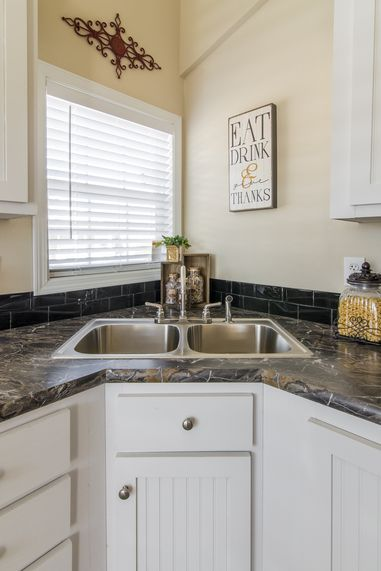 Park model homes for sale south texas