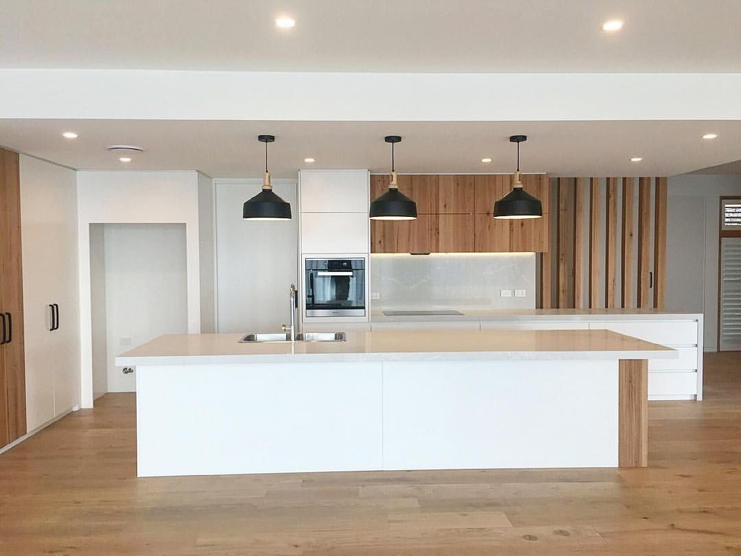 Evolve Kitchen Of The Week Gisborne Evolve Interiors Design