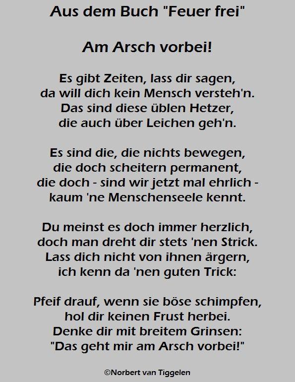 Buchtitel Feuer Frei Autor Norbert Van Tiggelen