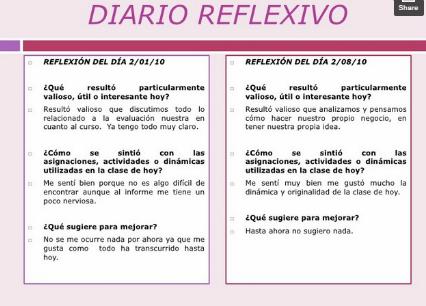 diarioreflexivo4.png 426×306 píxeles