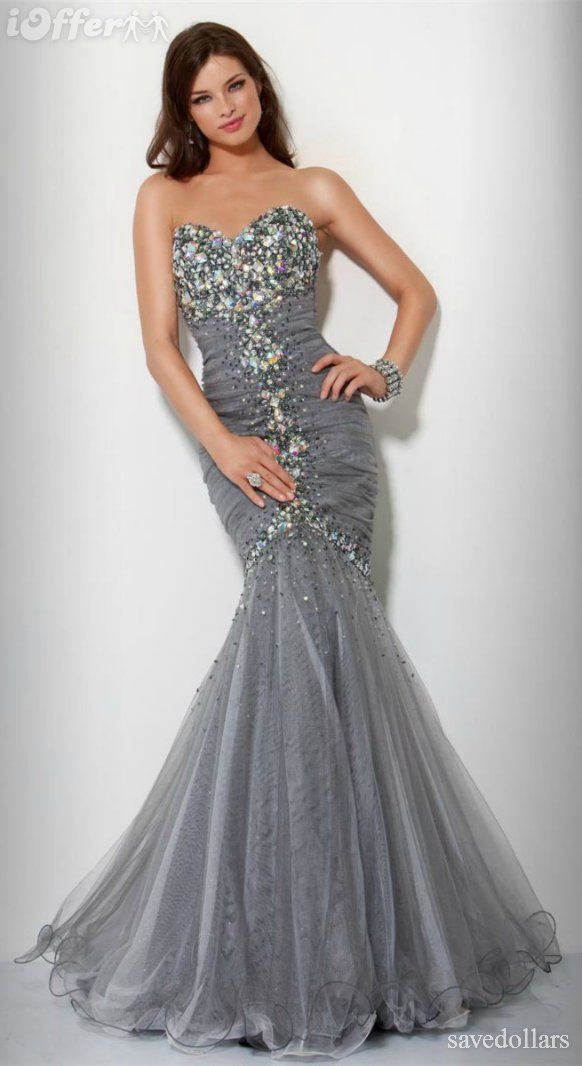 78 Best images about Dresses on Pinterest  Long prom dresses ...