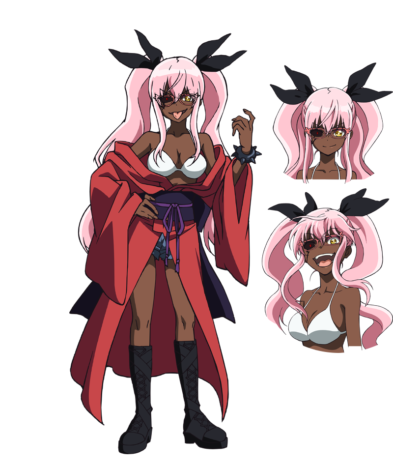 http://sousei-anime.jp/assets/img/character/chara/suzu.png