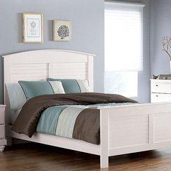 Beds Beds Headboards Bedroom Furniture Sears Canada 399