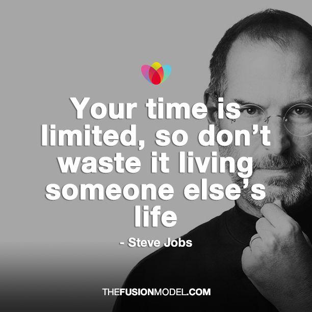 Living Inspirational people?