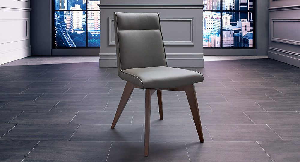 Vansu Dining Chair Chair(沙发椅、单椅) Dining Chairs Modern