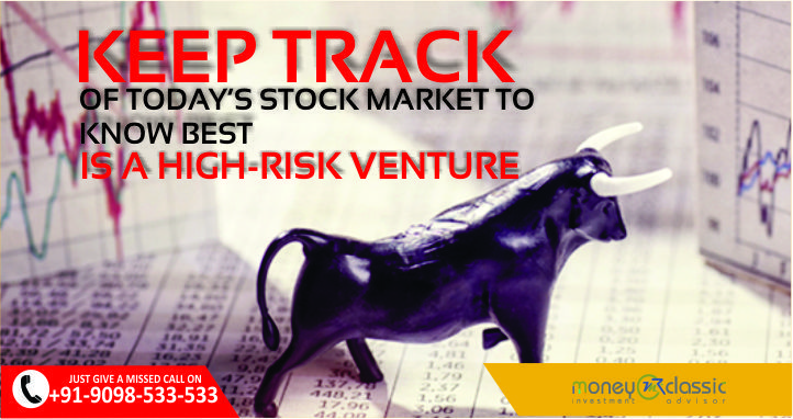 Today, small-caps were outperforming Sensex in afternoon ...