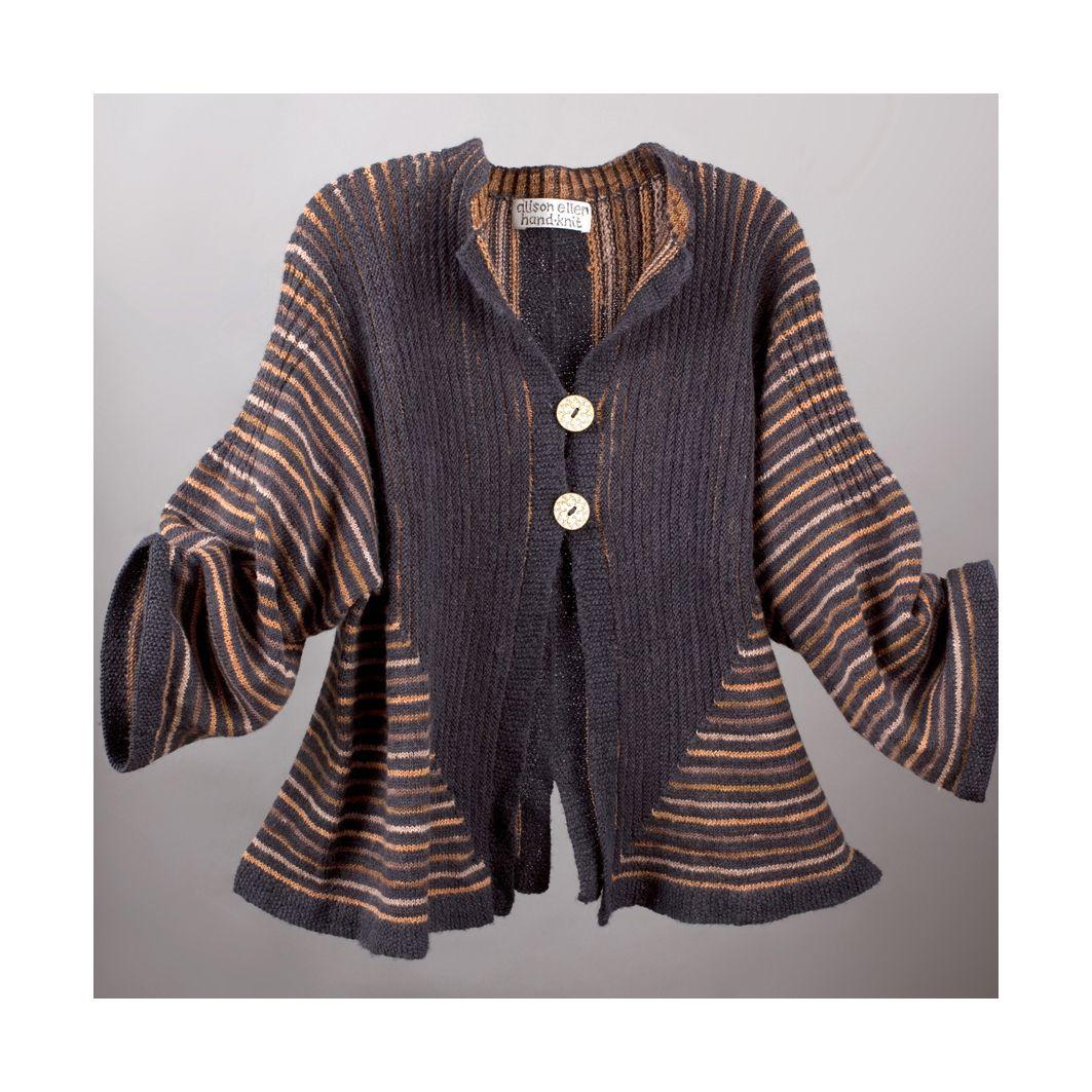 www.alisonellenhandknits.co.uk. Alison Ellen Hand Knitwear ...
