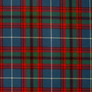 Tartan Finder - Houston Kilt makers | Handmade Scottish