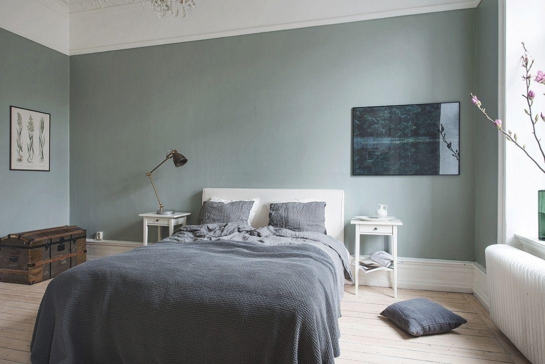 Ideeen Kleuren Slaapkamer.Slaapkamer Inspiratie Minimalistische Badkamer Kleur Trend Volwassen