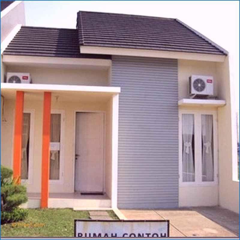 Desain Taman Minimalis Depan Rumah Type 36 - Content
