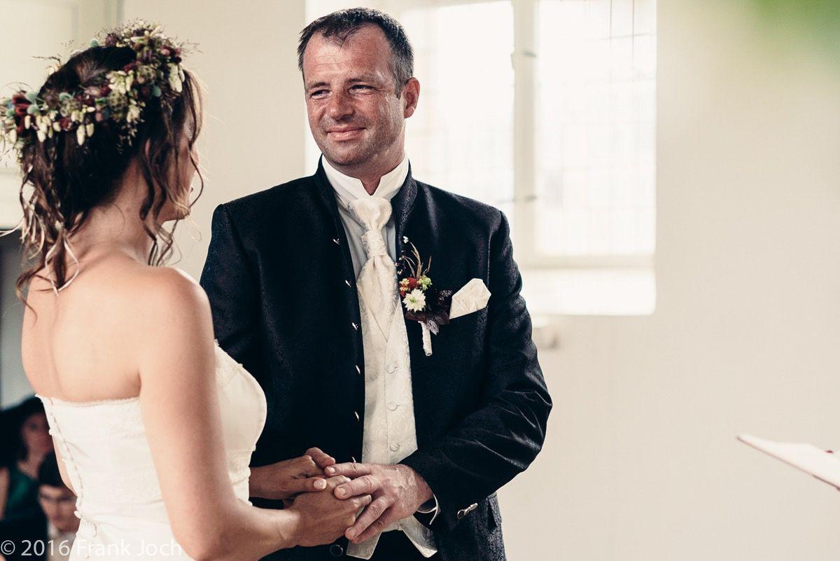 Portfolio - #Hochzeitsfotografie und #Hochzeitsreportagen
