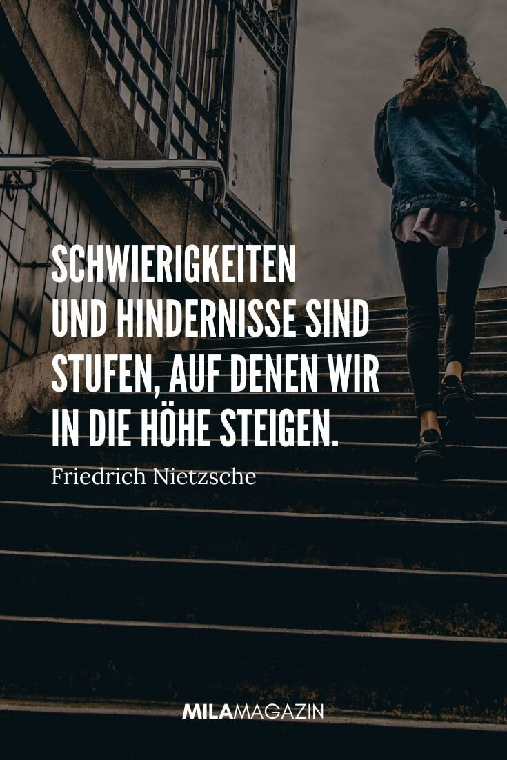 21 Sayings That Will Cheer You Up Guaranteed Milama 21 Spruche Die Dich Aufmuntern Werden Garanti Sayings Life Quotes Inspirational Quotes For Women