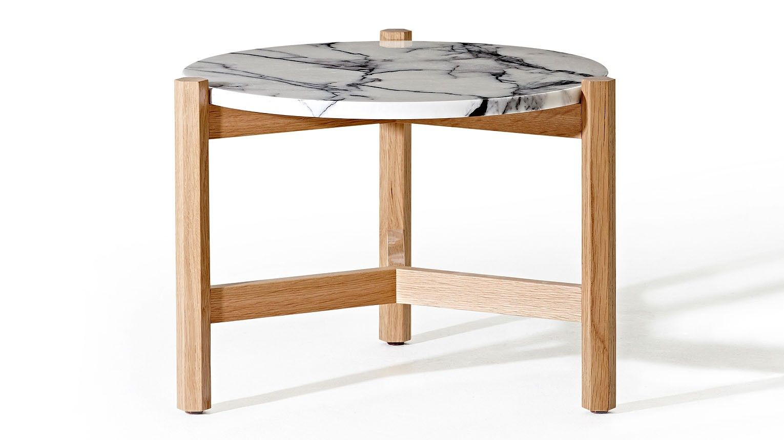Tribute marble lamp table httpzusterindexpfurniture tribute marble lamp table httpzusterindex geotapseo Gallery