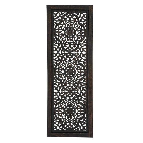 Found It At Wayfair Wood Panel Wall D 233 Cor Wood Panel