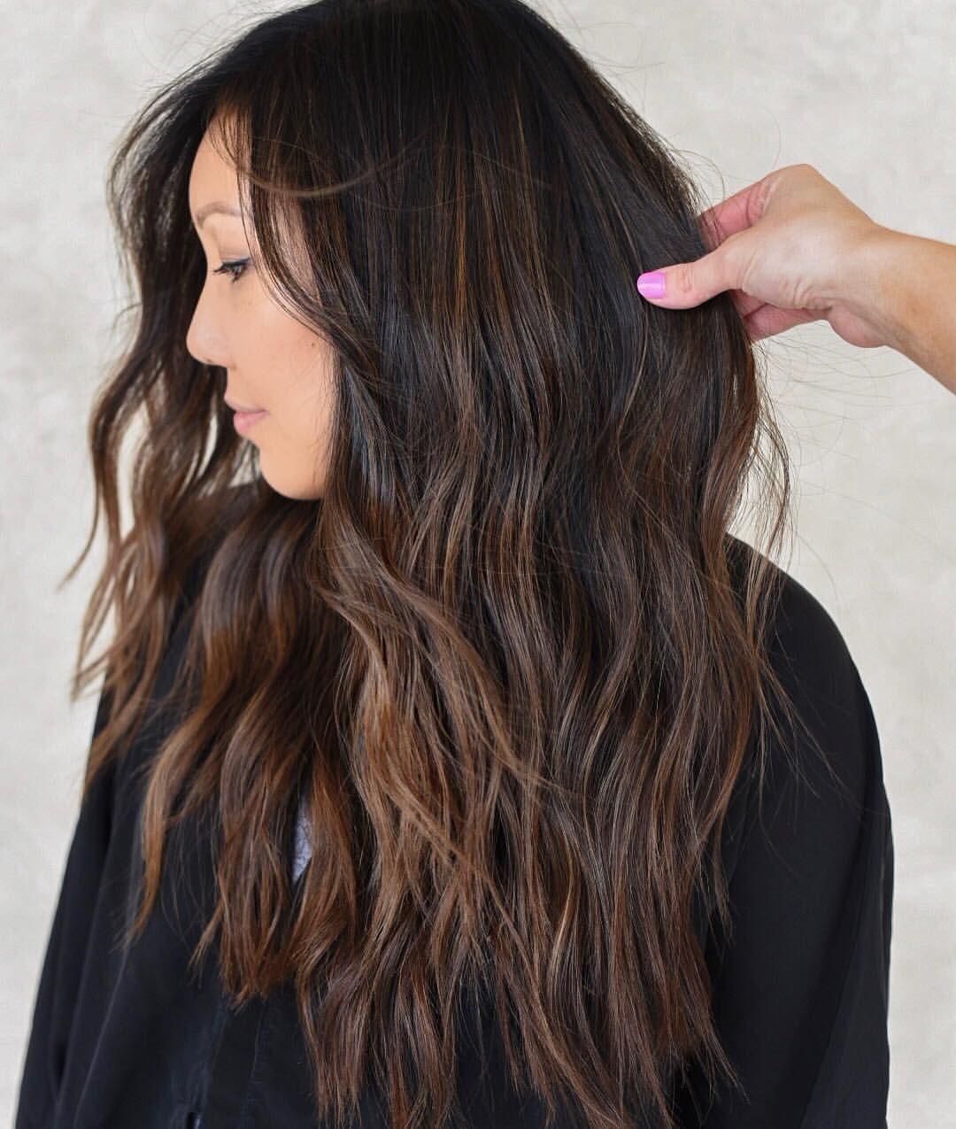How To Tone Brassy Dark Hair No Damage Toner For Brown Hair Dark Blonde Hair Color Dark Blonde Hair