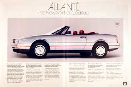 Pin En Vintage Car Ads