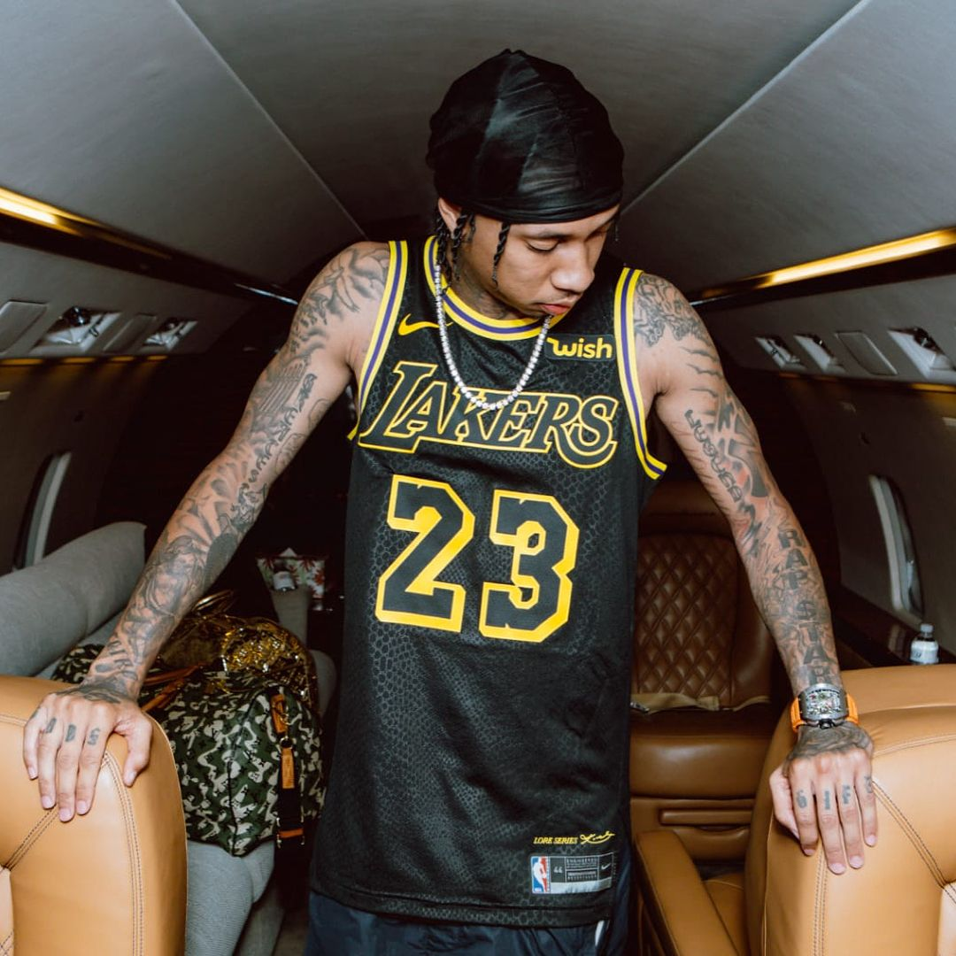 low key mp3 download tyga