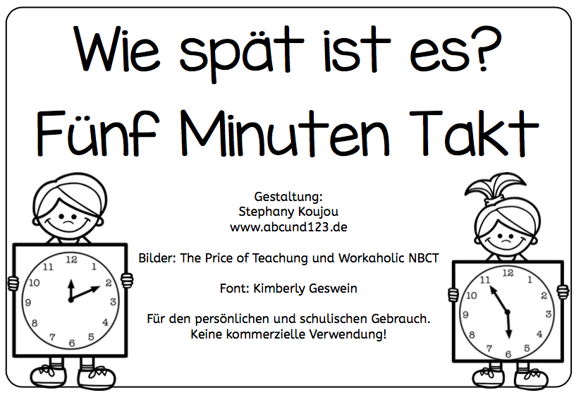 Vier-Tage-Mathe-Training (Zahlenraum bis 10) -   Mathe   Pinterest ...