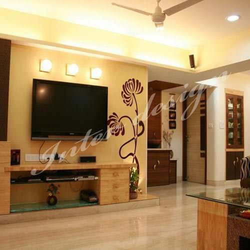 Home Renovation Ideas India Google Search Decor Home Living