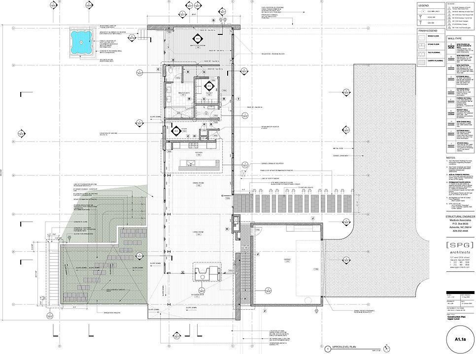 Gallery of Vectorworks Architect - 5 | Vectorworks, Architect, Architecture  presentationPinterest