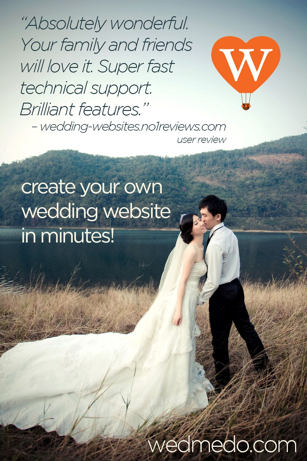 Design your wedding dress free  Create a Flash wedding website in under  minutes Itus fun itus