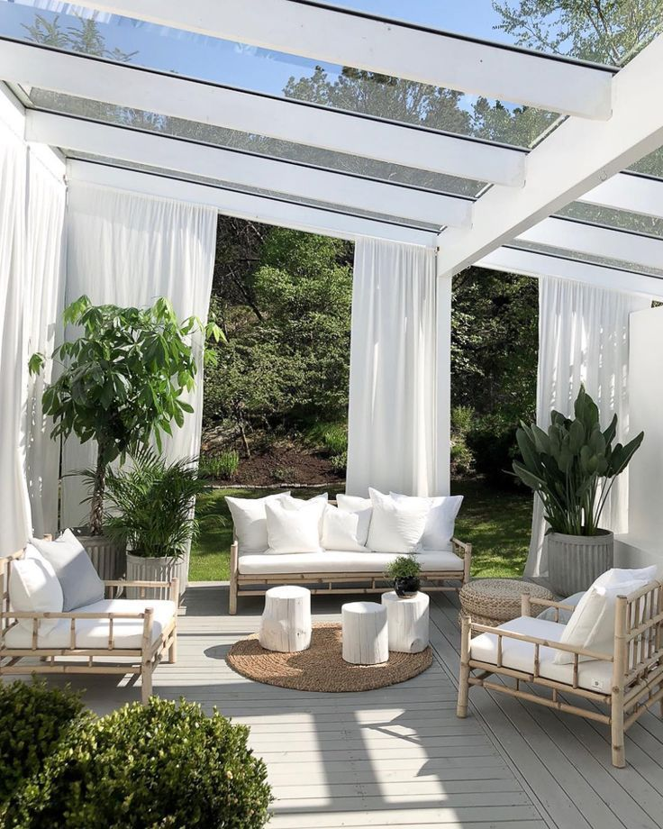 Photo of My Summer Palette – Gartengestaltung ideen
