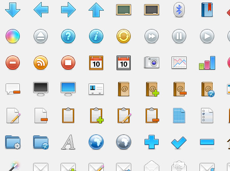 170 Free Web Icons Available As 32x32 Png Free Web Icons Free Icons Free Web