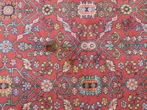 Karastan Oriental Rug Patterns Uniquely Modern Rugs