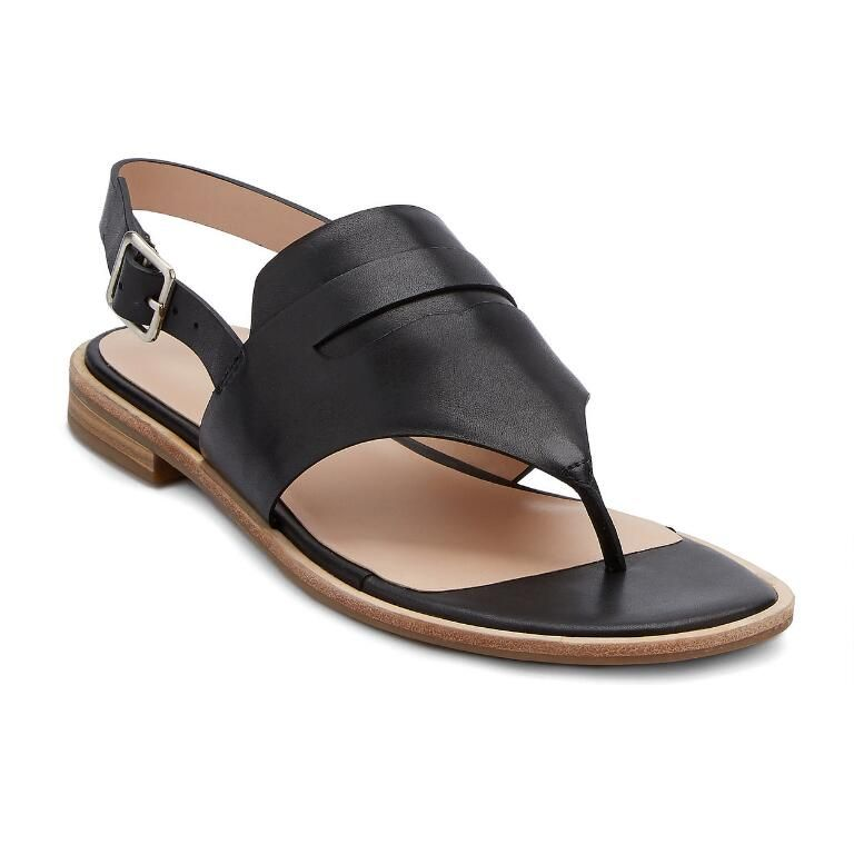 d9257511c69 Maddie Thong Sandal in 2019 | Stuff to Buy | Shoes, Slingback sandal ...