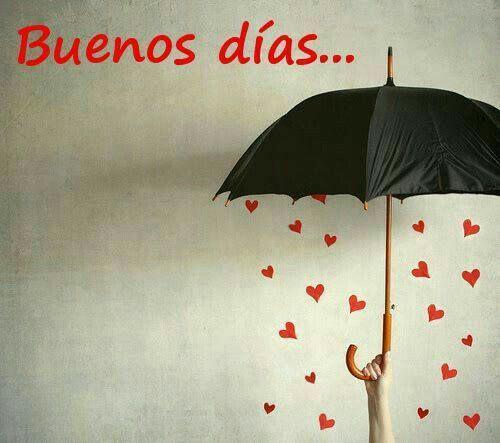 """===Un Rincón para """"Luna""""...=== - Página 5 3930b5183006ed8090d9f26a811db2ad"""